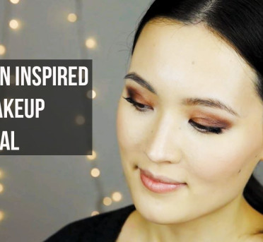 autumn makeup thumbnail