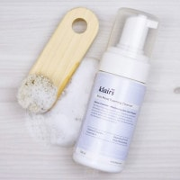 Klairs Rich Moist Foaming Cleanser 1