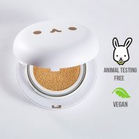 klairs-mochi-bb-cushion-5