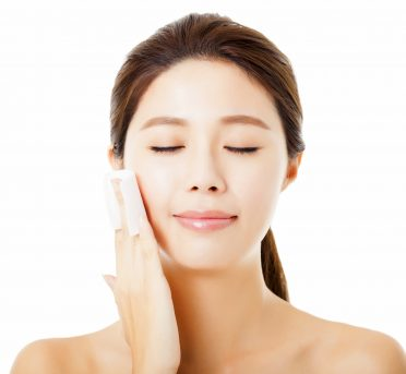 Cruelty-Free Korean Skincare 101 Anti-Aging Tips