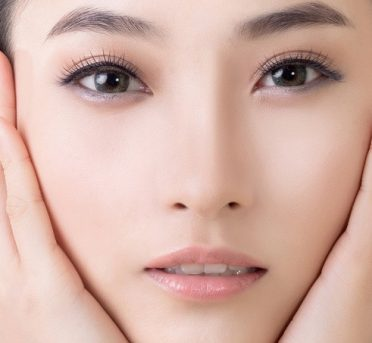 Korean Skincare 101: Galactomyces Skin Benefits